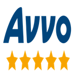 Avvo Review Icon